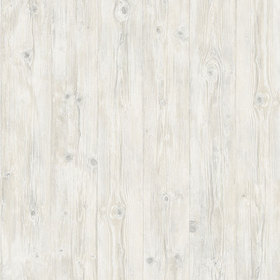 Galerie Texture Style LL29501