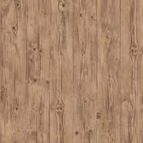 Galerie Texture Style LL29502