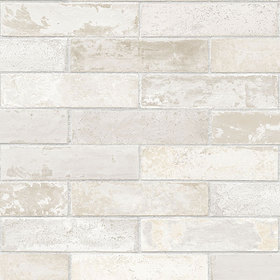 Galerie Texture Style LL29532