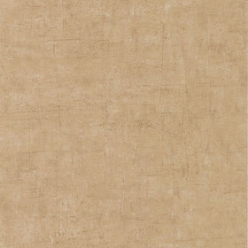 Galerie Texture Style TE29312