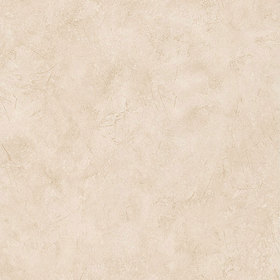 Galerie Texture Style TE29317