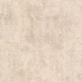 Galerie Texture Style TE29333