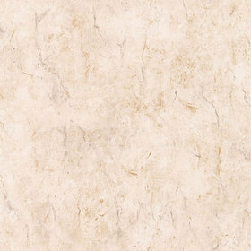 Galerie Texture Style TE29340