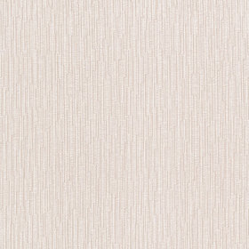 Galerie Texture Style TE29362