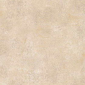 Galerie Texture Style TE29369