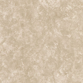 Galerie Texture Style TX13223