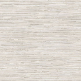 Galerie Texture Style TX34800