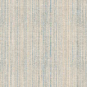 Galerie Texture Style TX34801