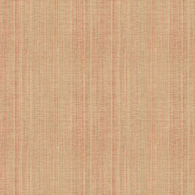 Galerie Texture Style TX34803