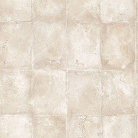 Galerie Texture Style TX34805