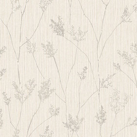 Galerie Texture Style TX34808