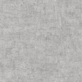 Galerie Texture Style TX34809