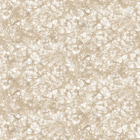 Galerie Texture Style TX34811