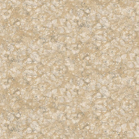 Galerie Texture Style TX34813