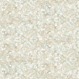 Galerie Texture Style TX34814