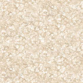 Galerie Texture Style TX34815