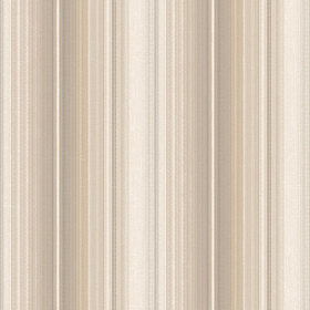 Galerie Texture Style TX34816