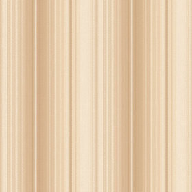 Galerie Texture Style TX34817