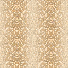 Galerie Texture Style TX34821