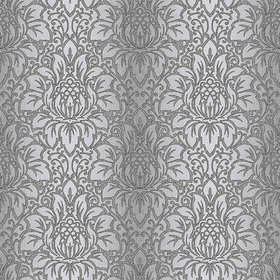 Galerie Texture Style TX34822
