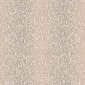 Galerie Texture Style TX34823