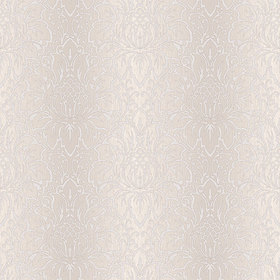Galerie Texture Style TX34824