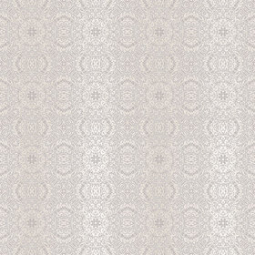 Galerie Texture Style TX34825