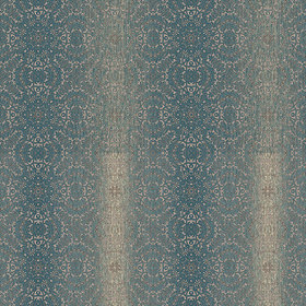 Galerie Texture Style TX34826