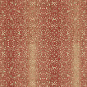 Galerie Texture Style TX34828