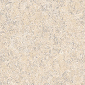 Galerie Texture Style TX34829