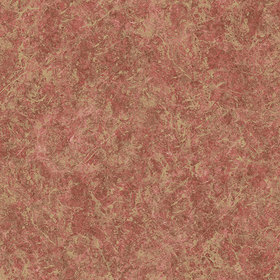 Galerie Texture Style TX34831
