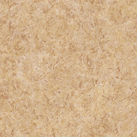 Galerie Texture Style TX34832