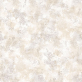 Galerie Texture Style TX34833