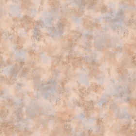 Galerie Texture Style TX34839