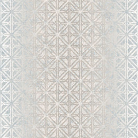 Galerie Texture Style TX34840