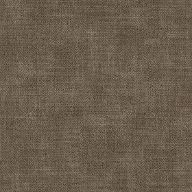 Galerie Twill Brown TP21223
