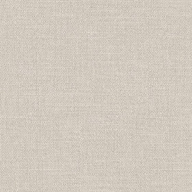 Galerie Twill Greige TP21222