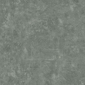 Galerie Wall Textures 4 467550