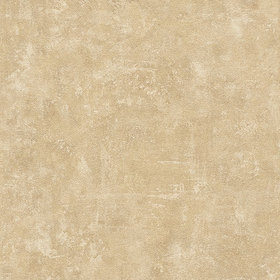 Galerie Wall Textures 4 467581