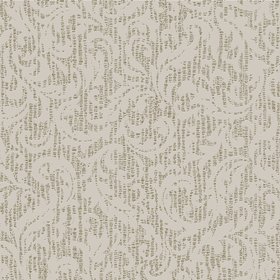 Graham & Brown Cashmere Cream-Gold 101454