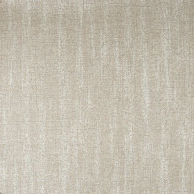 Graham & Brown Chenille Beige-Gold 101465