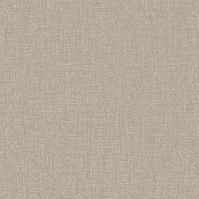 Graham & Brown Chenille Bronze 101466