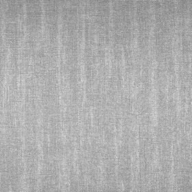 Graham & Brown Chenille Grey-Silver 101464
