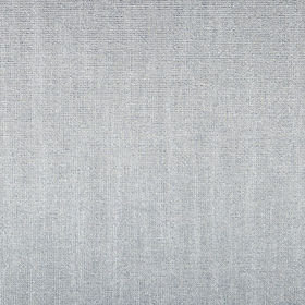 Graham & Brown Chenille Silver 101463