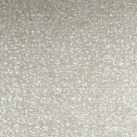 Graham & Brown Confetti Taupe-Silver 104771