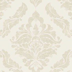 Graham & Brown Damaris Cream 104156