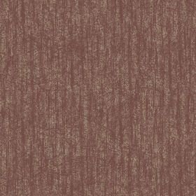 Graham & Brown Devore Burgundy 101440