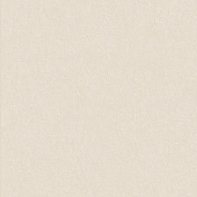 Graham & Brown Dynasty Plain Beige 20-979