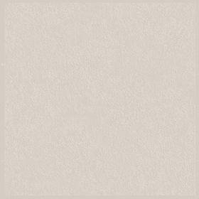 Graham & Brown Dynasty Plain Taupe 20-980