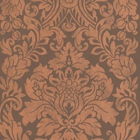 Graham & Brown Gloriana Copper 33-329